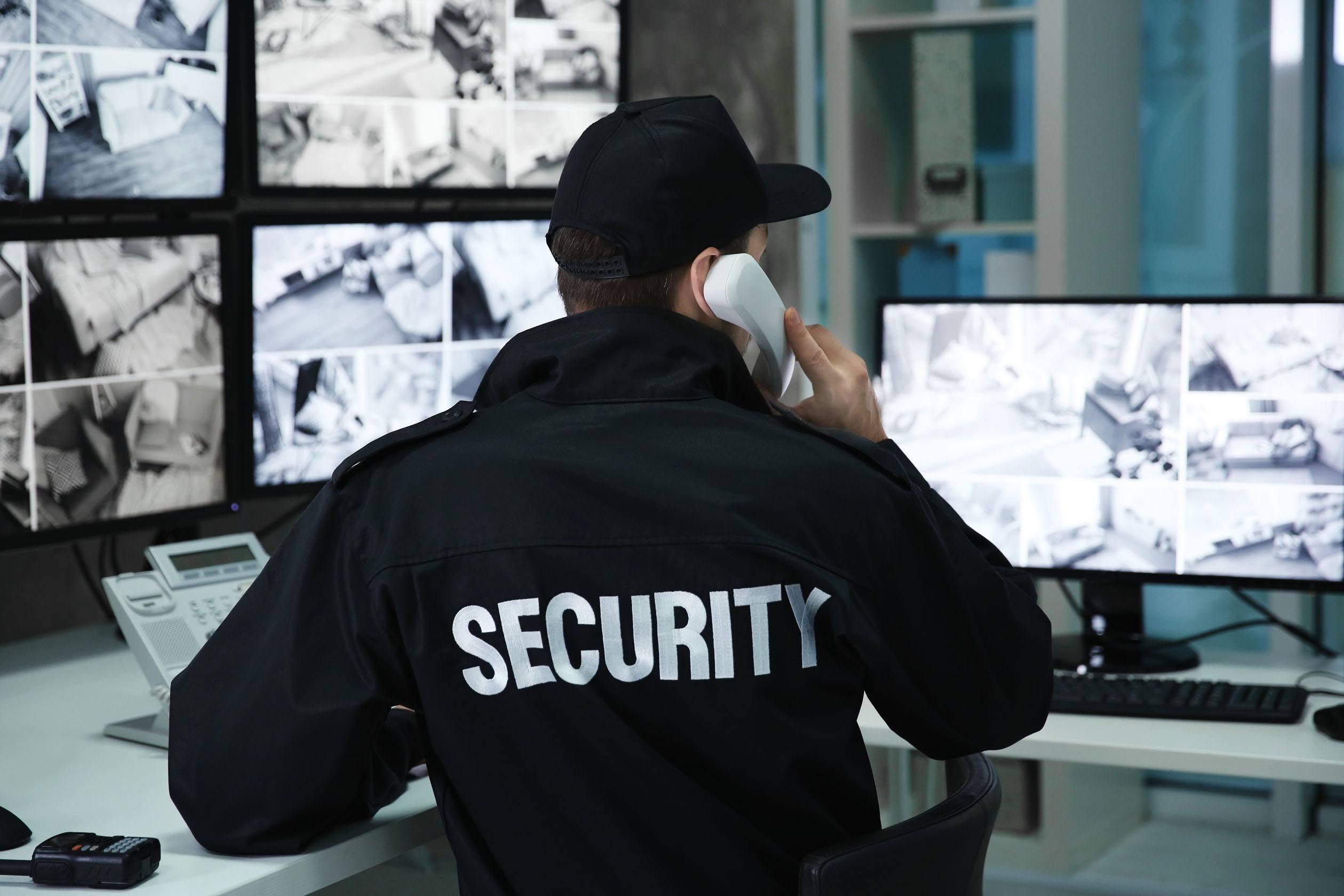 Euro Protection Guard 1008332989