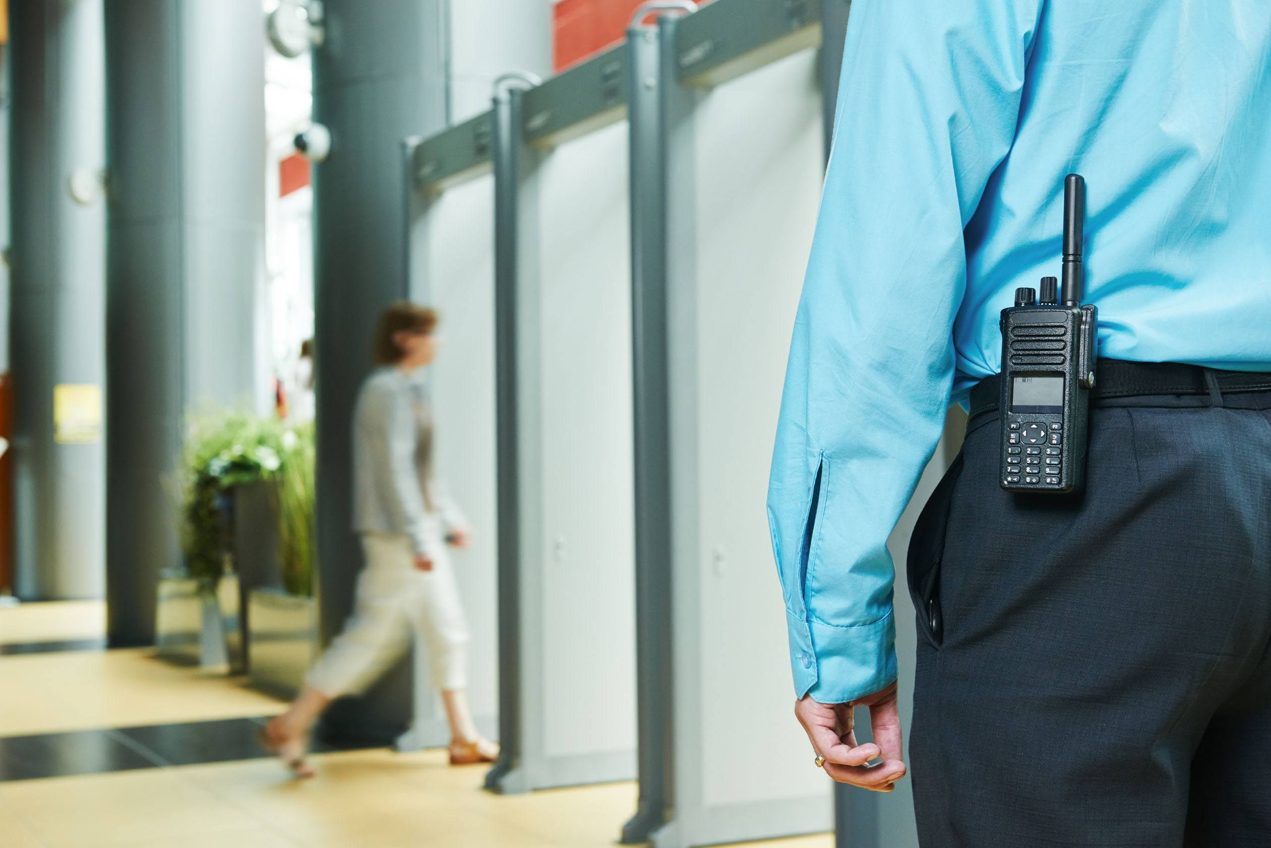 Euro Protection Guard 212528509