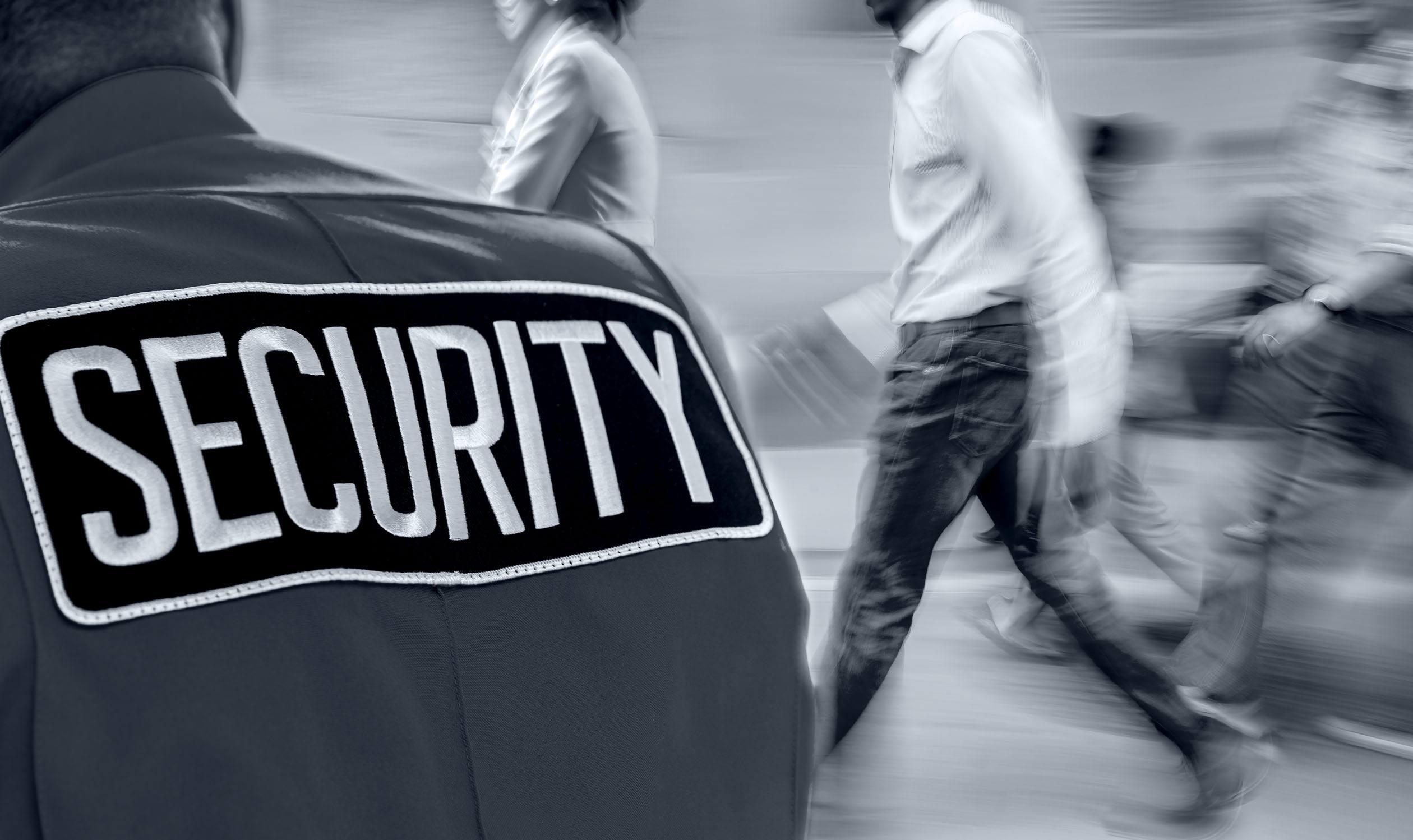 Euro Protection Guard 580546369